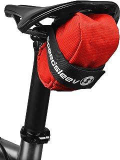 SpeedSleev Ranger Cycling Adventure Pack