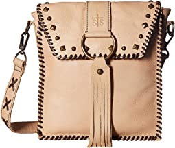 STS Ranchwear - Destiny's Dee Crossbody