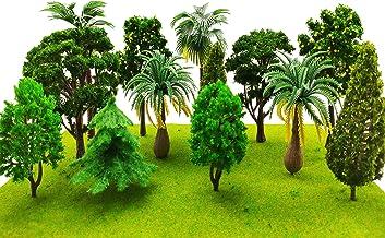 Amazon Com Model Landscape