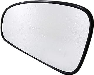 Dorman 56065 Driver Side Door Mirror Glass for Select Chevrolet Models