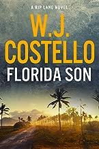 Florida Son (Rip Lane Book 2)