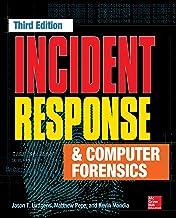 Incident Response & Computer Forensics, Third Edition (English Edition)