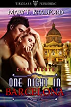 Best one night in barcelona Reviews