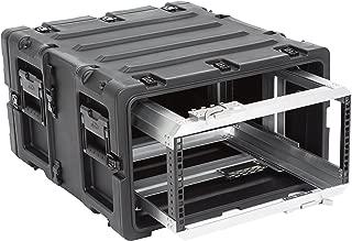 SKB Component Rack (3RR-5U20-22B)
