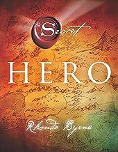 Hero (German Edition)