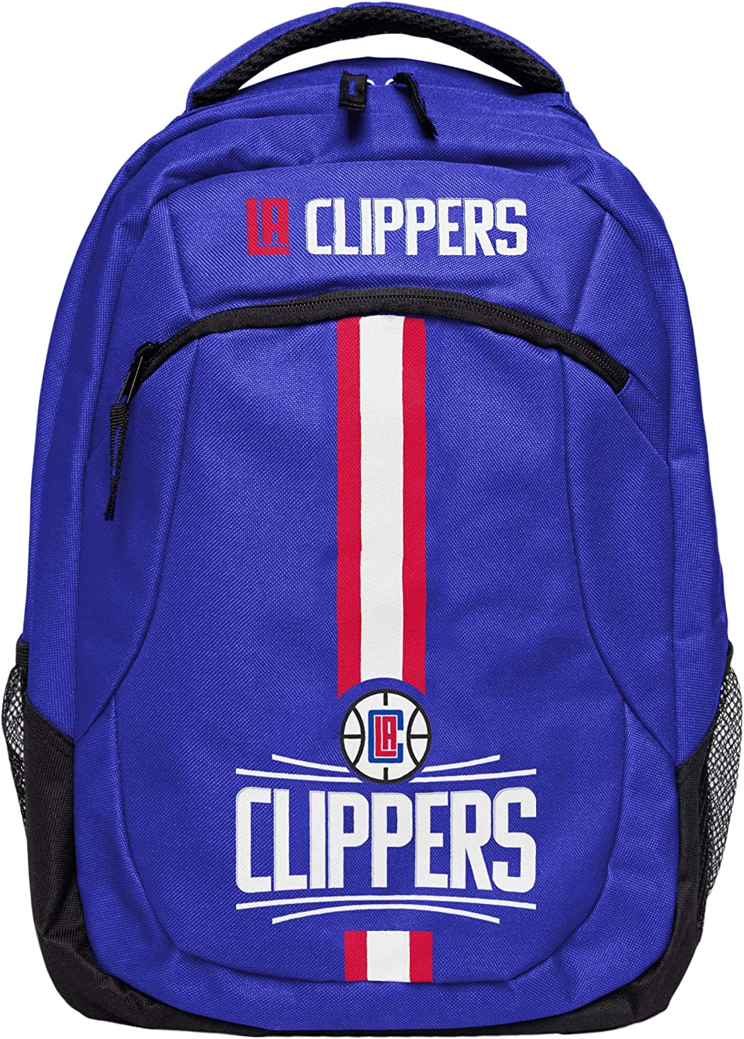 FOCO NBA Ranking TOP8 Action Backpack Indefinitely