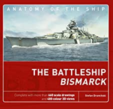 Best uss iowa battleship movie Reviews
