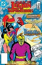 Best tales of the legion of superheroes Reviews