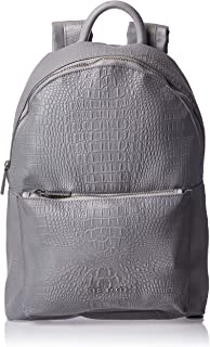 Ted Baker Fashion Backpacks for Women - Silver