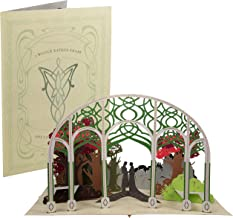 Best lord of the rings valentines cards Reviews