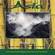 Asia: Misty Isle