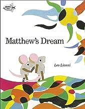 Best matthew's dream by leo lionni Reviews