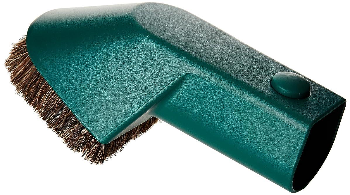 Mister VAC furniture brush attachment A068 Horseshoe
