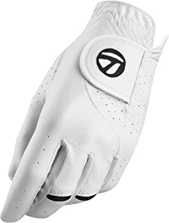 TaylorMade 2018 Men's Stratus Tech Golf Glove