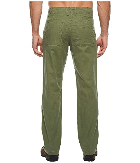 Toad&Co Benchmark Pants Thyme Sale Discounts Low Cost Outlet 2018 New Outlet Get To Buy Supply Online OyeRHQown