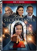 Dear Secret Santa Digital