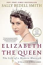 Best the queen: a biography of elizabeth ii Reviews