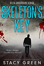 Best the skeleton key part 2 Reviews
