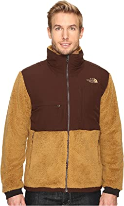 Novelty Denali Jacket