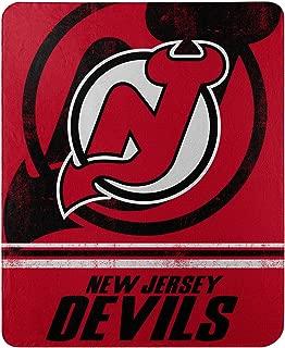 Best new jersey devils hockey jersey Reviews
