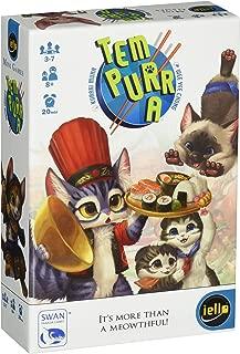 fast cat game
