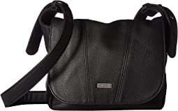 Linear Crossbody