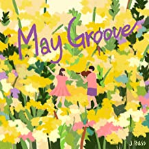 May Groove (29.515)
