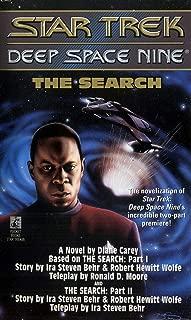 The Search (Star Trek: Deep Space Nine)