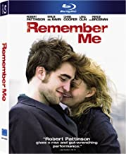 Best remember me blu ray Reviews