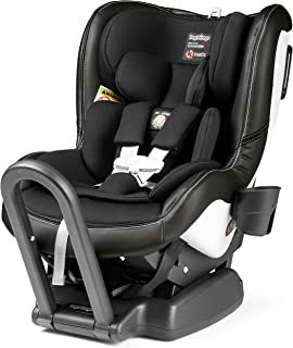 recaro car seat weight limit