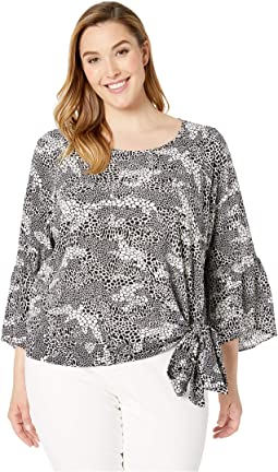 f8f4a53620b Women's Viscose, Plus Clothing + FREE SHIPPING | Zappos.com