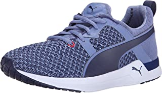 PUMA Pulse XT Knit Women's-W