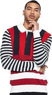 Tommy Hilfiger Men's MW0MW07879 Sweaters