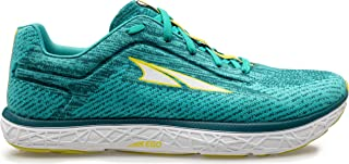 Altra Women's Escalante 2 Road Running Shoe