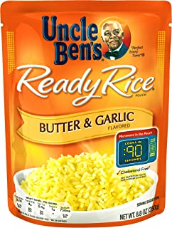 Best uncle ben's rice with calcium Reviews