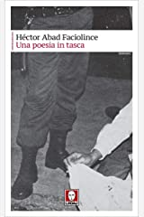 Una poesia in tasca (Italian Edition) Format Kindle