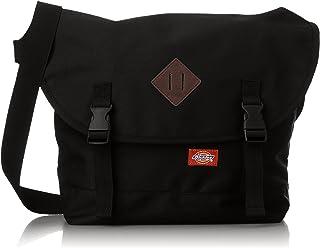 [ディッキーズ] メッセンジャーバッグ 肩掛け バックル付 大寸 12-6600