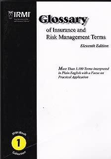 irmi insurance