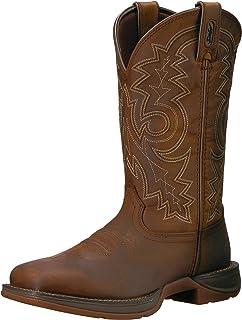 حذاء Db4443 الغربي للرجال من Durango