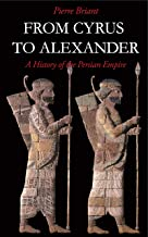 Best from cyrus to alexander Reviews
