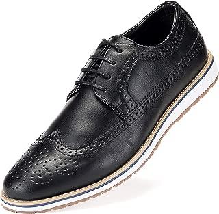 Best cara mia shoes Reviews