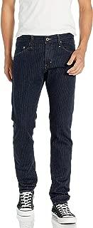 AG Adriano Goldschmied Men's The Tellis Modern Slim Leg Denim Pant
