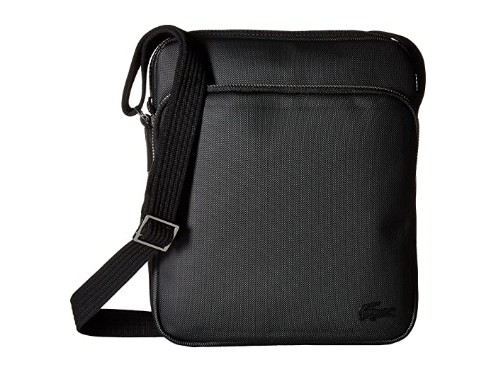 a810298e6e Lacoste Small Classic Crossover Bag at Zappos.com