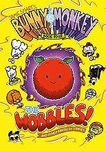 Best bunny vs monkey book 4 Reviews
