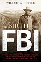 Best history of the fbi book Reviews
