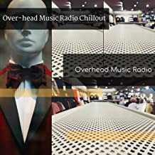 music for retail environments