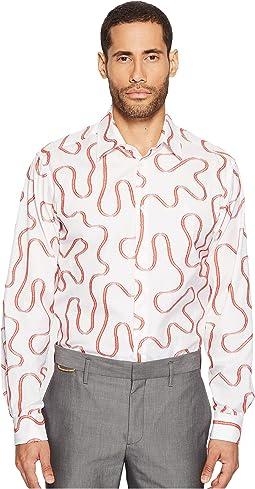 Squiggle Shirt