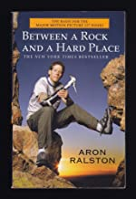 Best a rock and a hard place book Reviews