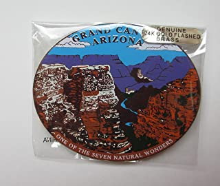 Best grand canyon gift shop Reviews