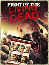 Best fight of the living dead Reviews